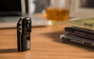 Neue Sportkameras als Alternative zur Go Pro