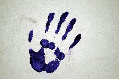 Statistik zur Kindervermisstenanzeige