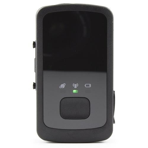 GPS Peilsender für das Kfz mit langer Leistung