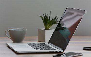 Laptop ist gehackt oder hat einen Trojaner